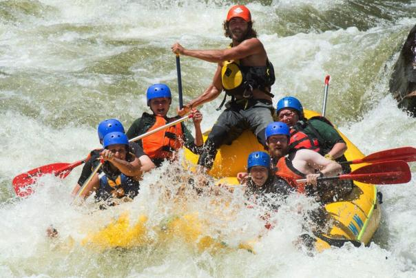 poudre-river-white-water-rafting