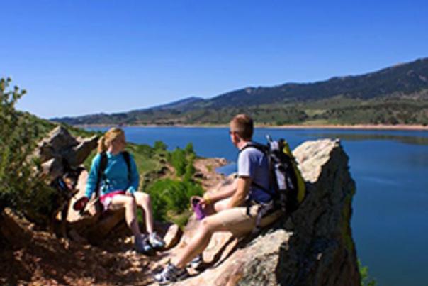 horsetooth-reservoir-hike-overlook