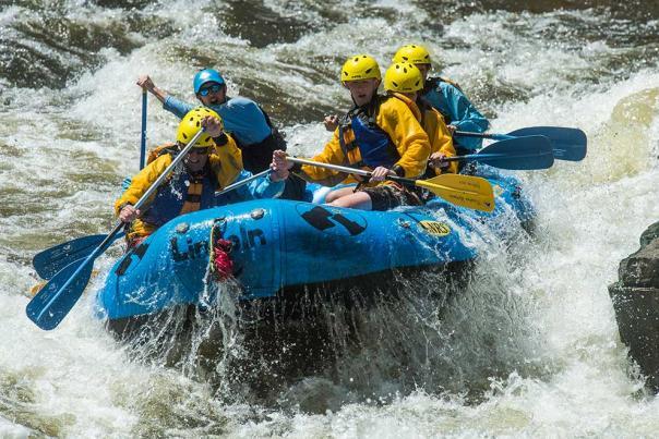rafting-04-credit-Richard-Haro