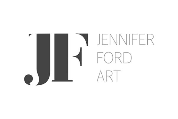 Jennifer Ford Art Gallery