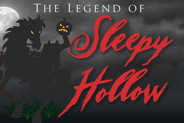 Legend of Sleepy Hollow - Fort Wayne, IN