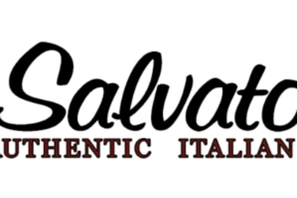 salvatoris