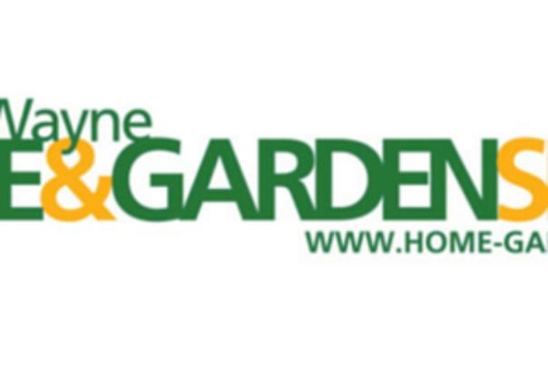 home and garden show