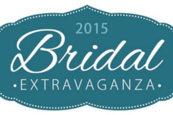 bridal 2015