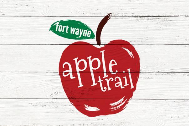 Homepage Header - Fort Wayne Apple Trail