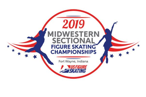 US Figure Skating Championships Press Release