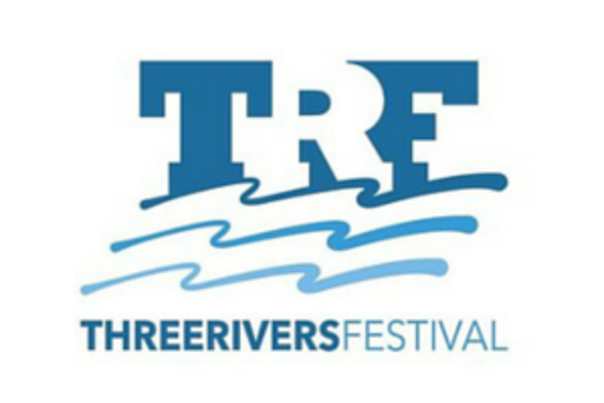 three rivers festival
