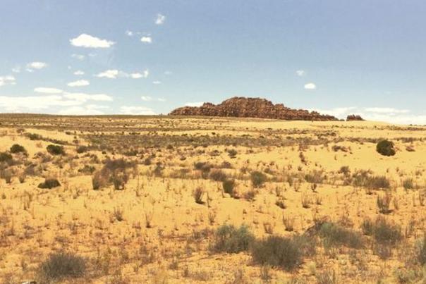 636283880977772653-View-from-the-passenger-s-side-window-in-Utah-credit-Susan-B.-Barnes