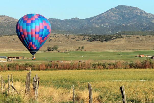 BalloonFestival-Panguitch1