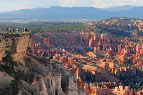 BryceCanyonPoint0849