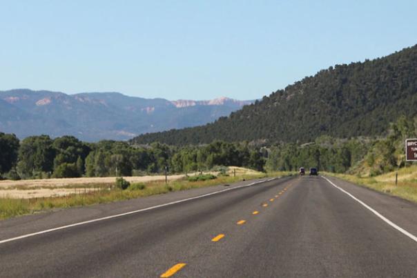 Highway89-ToBryce