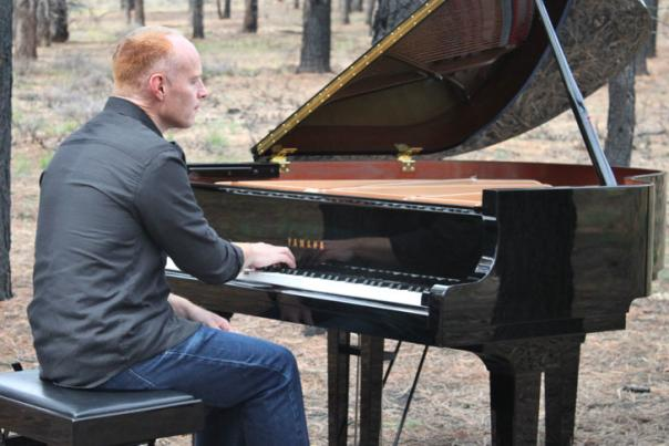 IMG_5738-PianoGuys-Bryce72