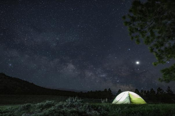 bryce-camping-night-2