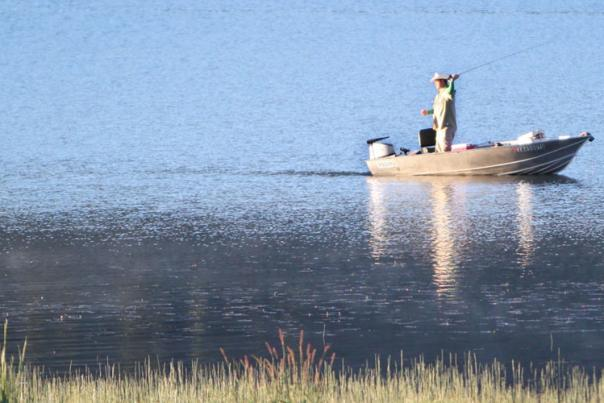 Panguitch-Utah-101-Fishing