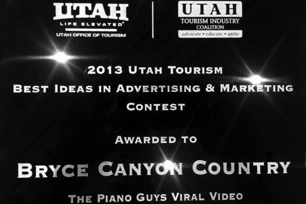 UtahTourismAward-2013-B