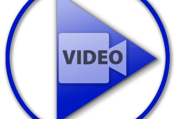 Video-Play-Icon2