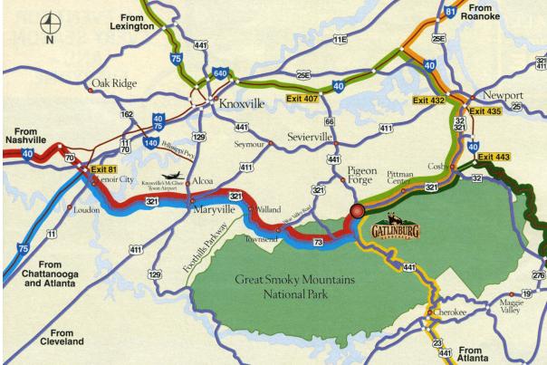 Alternate_Routes_to_Gatlinburg_2