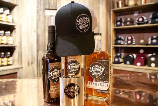 _ole_smoky_whiskey