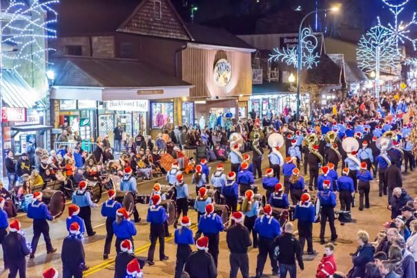 South_Iredell_Marching_Band_3_Christmas_14