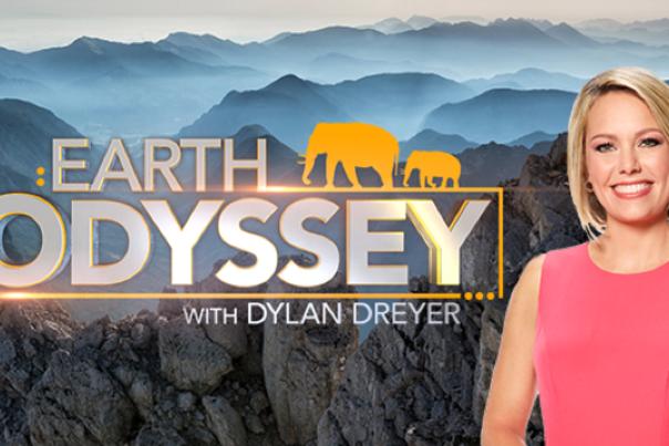 earth-odyssey