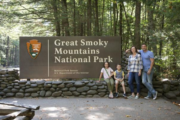 family-park-2020
