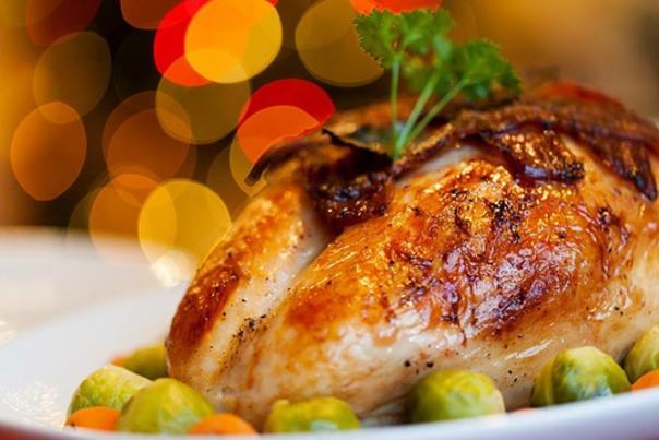 holiday-dinner-gat