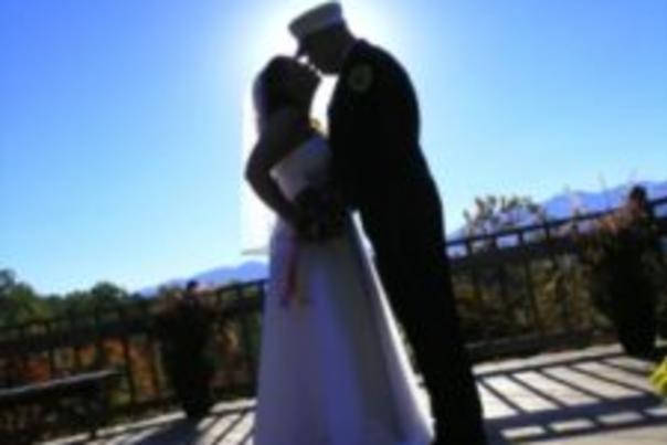 wedding-225x300
