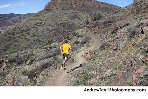 AndrewTerrillPhotography runner for web2