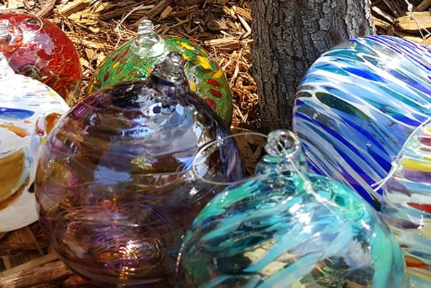 Event Image Glass Orb Hunt