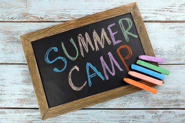 FI-blog-posts-camp
