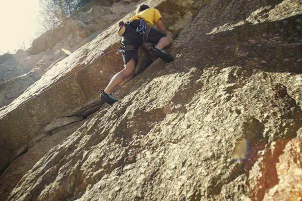 FI-blog-posts-climbing