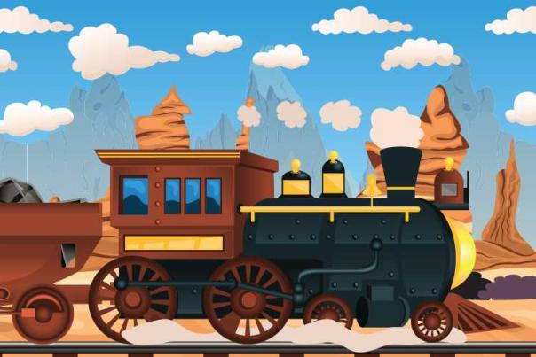 FI-blog-posts-dino-train