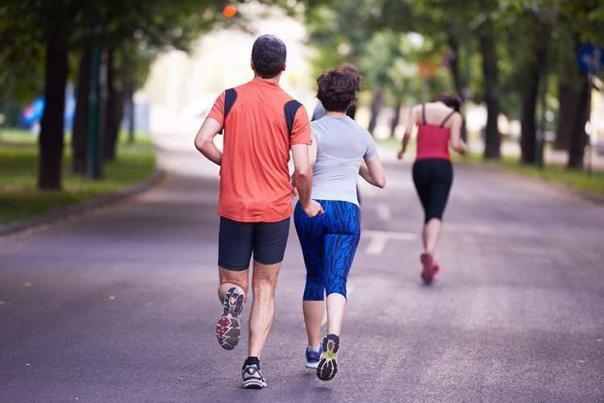 FI-blog-posts-fitness