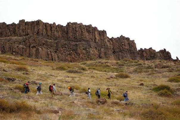 FI-blog-posts-hiking