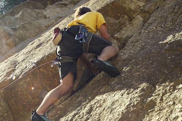 header-blog-posts-climbing-web
