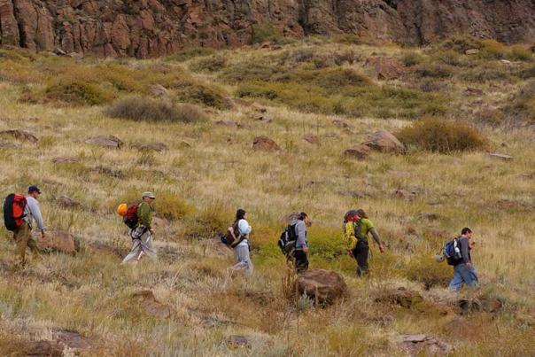 header-blog-posts-hiking-web