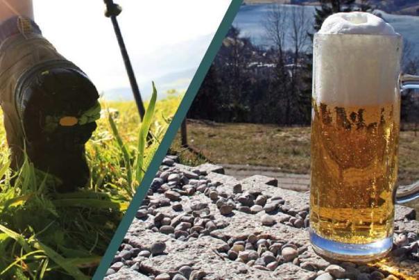 hiking-beer-golden