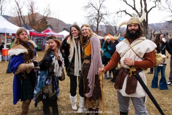 ullrgrass-music-festival