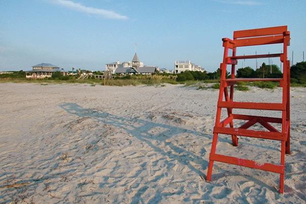 beach_chair.jpg
