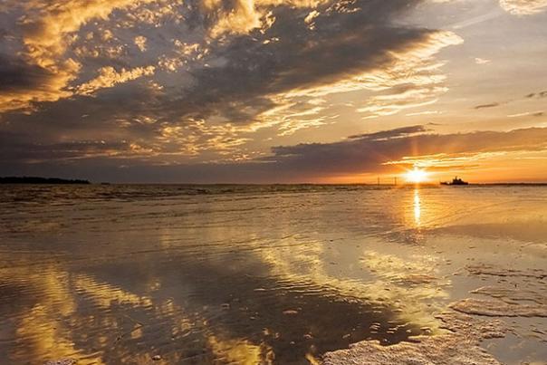 blake_beach.jpg