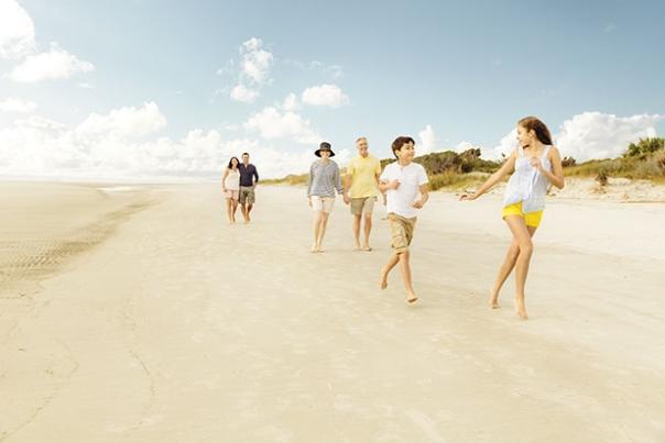 family_on_beach.jpg