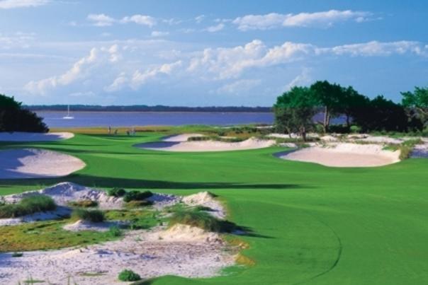 golden-isles_golfdepth1.jpg