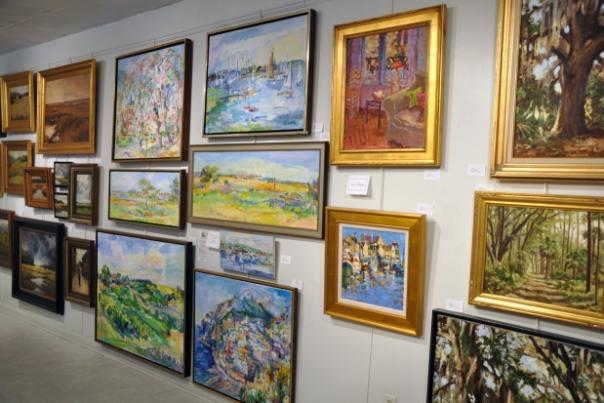 left_bank_art_gallery_8a.jpg