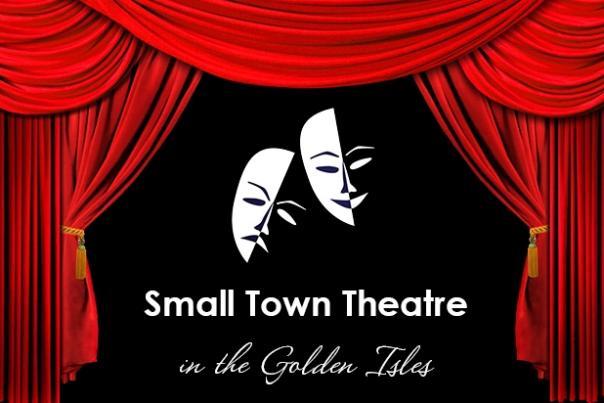 small_town_theatre_blog.jpg