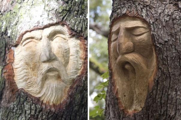 tree_spirits_combo_2.jpg