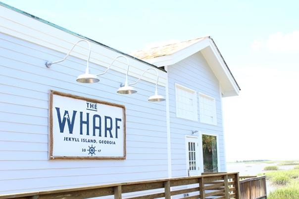 wharf2_0.jpg