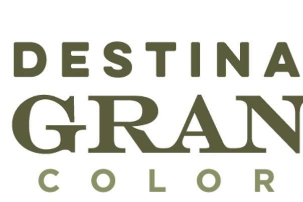 Destination Granby logo