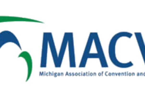 Michigan Association of Convention and Visitors Bureau