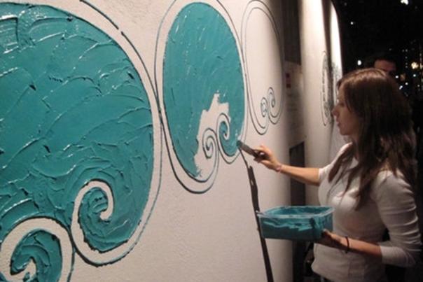 Grand Rapids Public Museum  Showcases Eighteen Artists for ArtPrize Nine