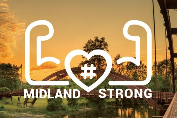 Midland Strong